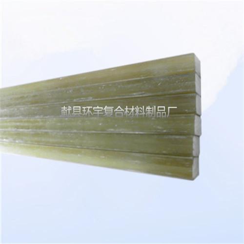 供应供应玻璃纤维方棒