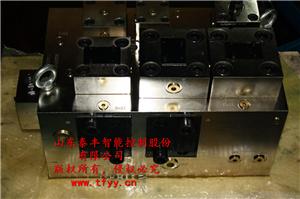 供应供应上海QC11Y-ZL6X3200HYDCV-00闸剪-先压料顺序剪切DG16