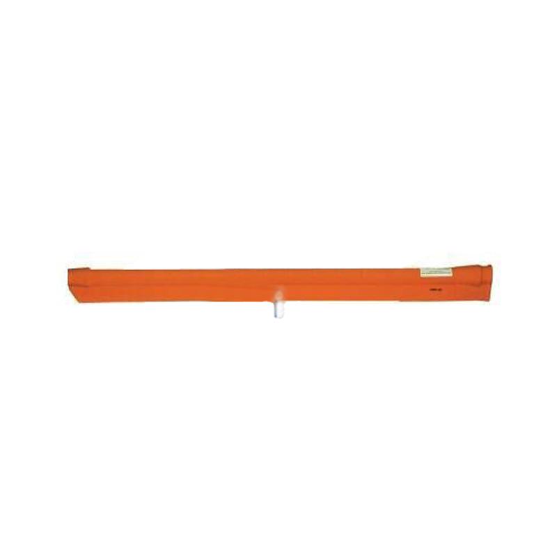 供应21315导线防护罩美国 Salisbury21172 轻型导线遮蔽罩
